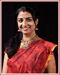 Priya-Portrait
