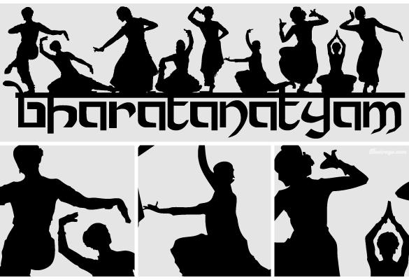 bharatanatyam-poses-layout