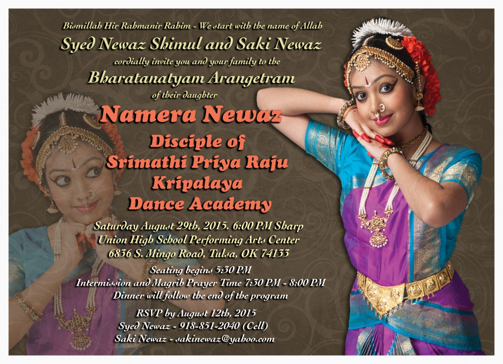 7x5_Namera Invitation Final